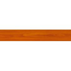 ПВХ вишня оксфорд 22х0.6 мм D6/3