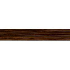 ПВХ дуб американский 42х2.0 мм D4/15