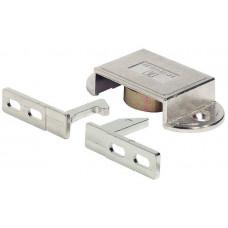 Автоматическая блокировка для двойной двери HAFELE 24558.754