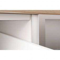 Комплект защитных накладок для посудомоечных машин 720 мм