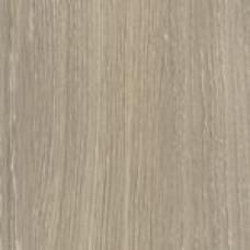Кромка бумажная 20мм дуб латте 4370