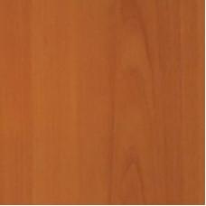 Кромка бумажная 40мм вишня