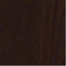 Кромка бумажная 40мм дуб венге 3084
