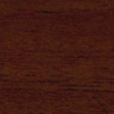 Кромка бумажная 40мм орех канада