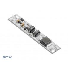 Микровыключатель для профилей GLAX 12V (AE-WLPR-60)