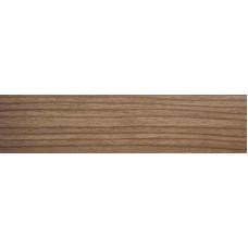 Набор 5 светильников хром GTV (OM-ZH5200-40)