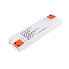Трансформатор 60W для галоген.ламп (TE-60)