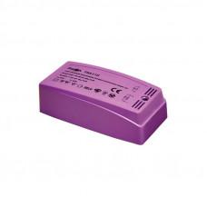 Трансформатор 200W с плавным пуском для галоген.ламп FERON