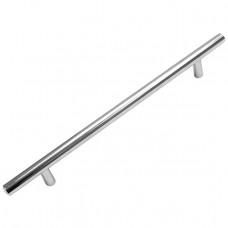 Ручка AA-05/128 хром GTV (RS188128-01)