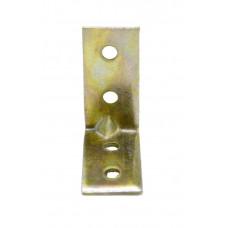 Уголок металлический 30*30