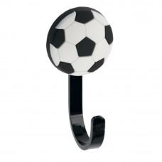 Крючок детский Мяч (WM-BALL-CZ-B)