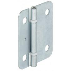 Петля для складных дверей 42х50 HAFELE