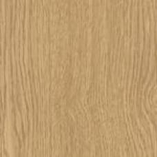Кромка бумажная 20мм дуб американский 3101