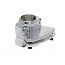 Крепление для плиты одностороннее R-61 GTV (MR-WP-15-KPL)