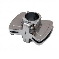 Крепление для плиты двустороннее R-62 GTV (MR-WP-14-KPL)