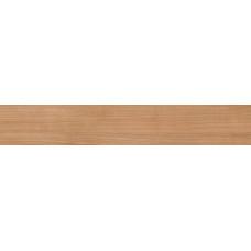 ПВХ вишня марбелла 35х1.0 мм D6/4