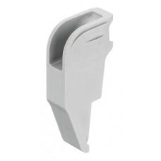Амортизатор газовый BOYARD 50N с фиксацией (GL104GR/50/3)