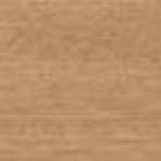 Кромка бумажная 20мм дуб виндзор 3201