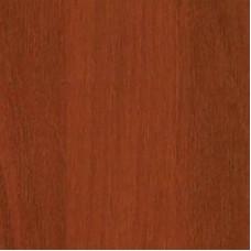 Кромка бумажная 40мм орех италия 4892