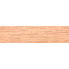 ПВХ дуб сонома КРОМАГ 22х0.6 мм 15.01