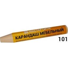 Карандаш мебельный ваниль U 1313
