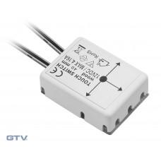 Выключатель бесконтактный для дер.полок GTV (AE-WPDRW-00)