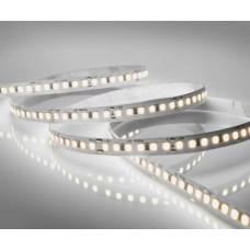 Лента светодиодная 5050-60L IP65 (белый) 19 Вт/м