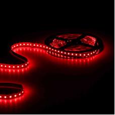 Лента светодиодная 3528-60L IP33 (красный) 4.7 Вт/м