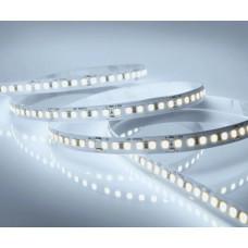 Лента светодиодная 5050-60L IP65 (RGB) 14,4 Вт/м