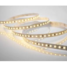 Лента светодиодная 3528-120L IP33 (белый теплый) 9,6 Вт/м