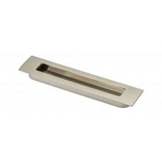 Ручка UZ-E6/128 инокс