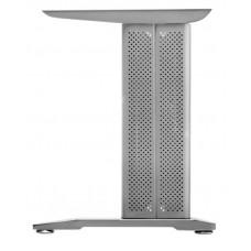 Каркас для стола регулируемый (к-т 2 шт.) GTV (SB-A60X72-80)
