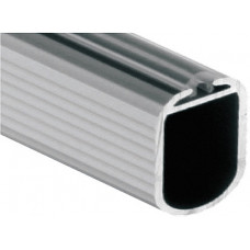 Демпфер для алюминиевой штанги (DP.TOAD.LM)