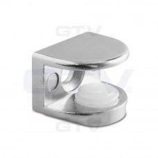 Полкодержатель для стеклянных полок PP-GL-A48-01 GTV