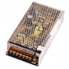 Трансформатор LED 200W IP33 металл.