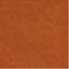 Кромка бумажная 20мм груша светлая 5418