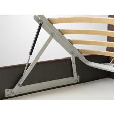Механизм № 559 подъема кровати