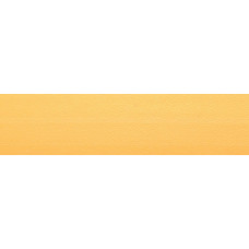 ПВХ желтая КРОМАГ 22х0.6 мм 509.01