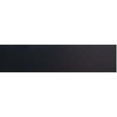 ПВХ дуб молочный КРОМАГ 22х0.6 мм 15.02