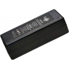 Трансформатор LED 30W IP33 пластик FERON