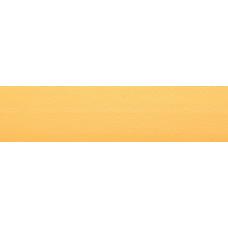 ПВХ желтая КРОМАГ 22х1.0 мм 509.01