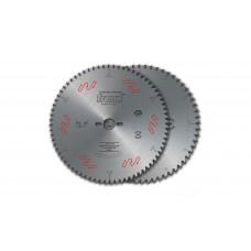 Пила основная FREUD D-300х3,20х30 Z96