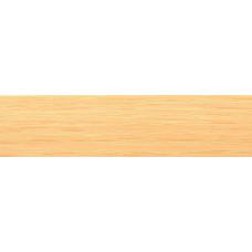 ПВХ дуб хелена КРОМАГ 22х2.0 мм 15.05
