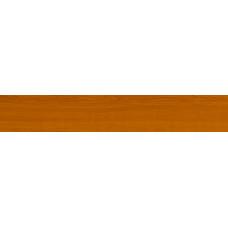 ПВХ вишня амати 22х0.6 мм D6/2