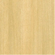 Кромка бумажная 20мм дуб кантри 4128