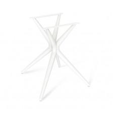 MODERN BOX L-500 серый высокий (2 релинга) GTV