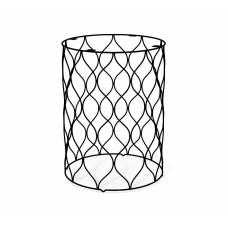 Ручка UA-326/2-096 хром