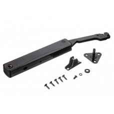 Полкодержатель металлопластиковый SAFETY (PP-SPL001-01)