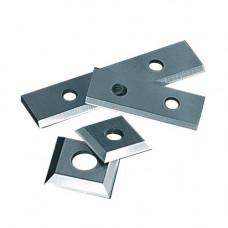 Нож для фрезы обходной 50х12х1,5