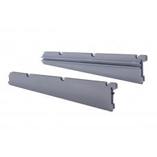 Кронштейн для корзин металлик (L9340GA) пара